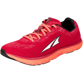 Altra Escalante 2.5 Running Shoes Women raspberry
